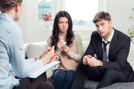 Terapia breve estrategica para problemas psicologicos en adultos