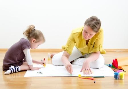 Terapia breve estrategica para niños o infantil