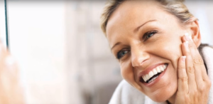mejora de cuerpo y mente mediante cirugía estética